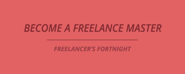 how to become a python freelance