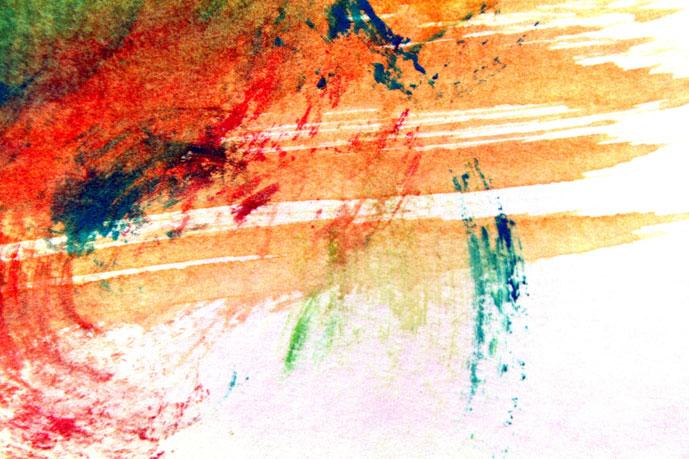10 Amazing Free Textures