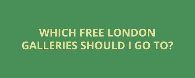 how to go to london for free