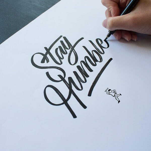 Typography Inspiration 9