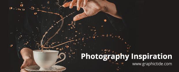 Photography Inspiration #12