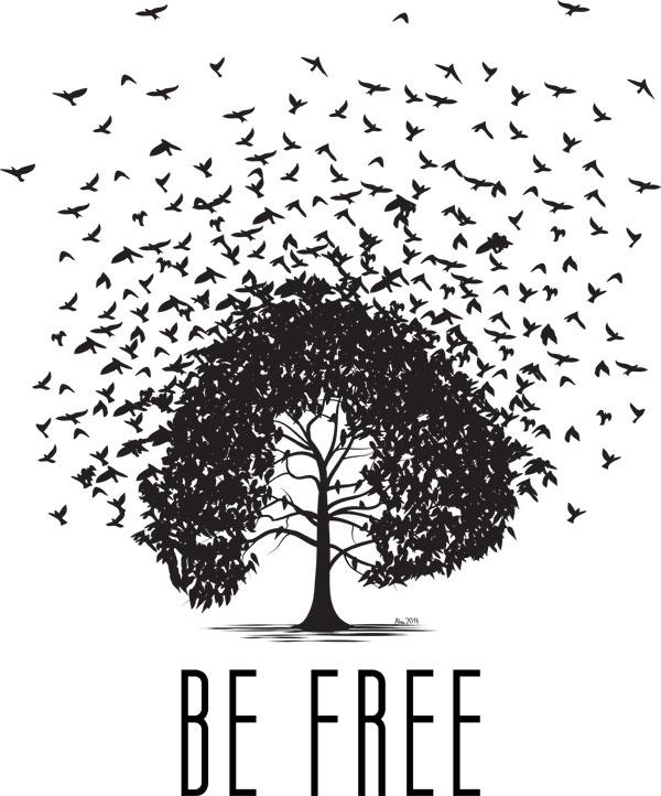 free tshirt designs