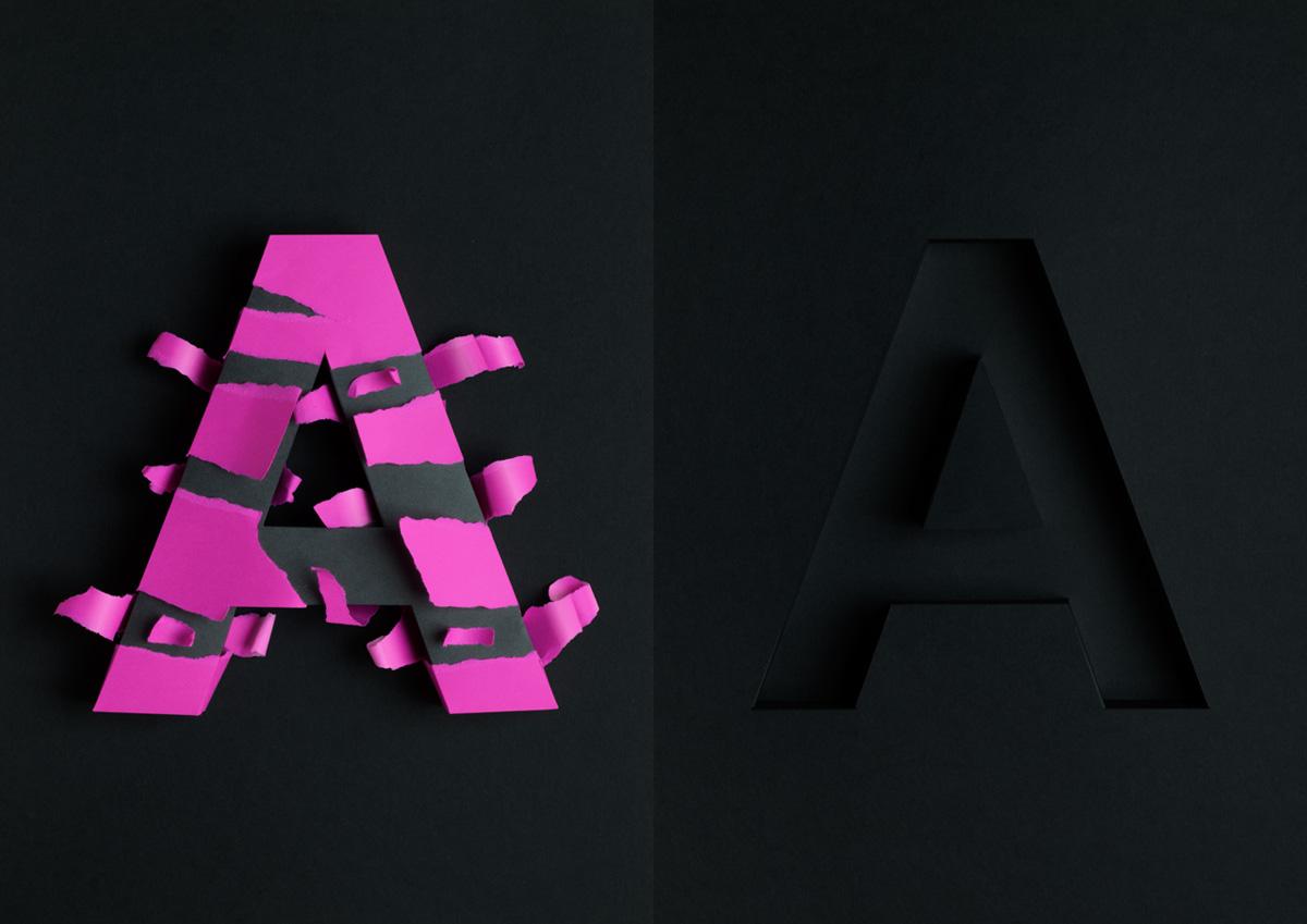 Graphic design inspiration  Graphic Design Inspiration #11   Graphic Tide Blog