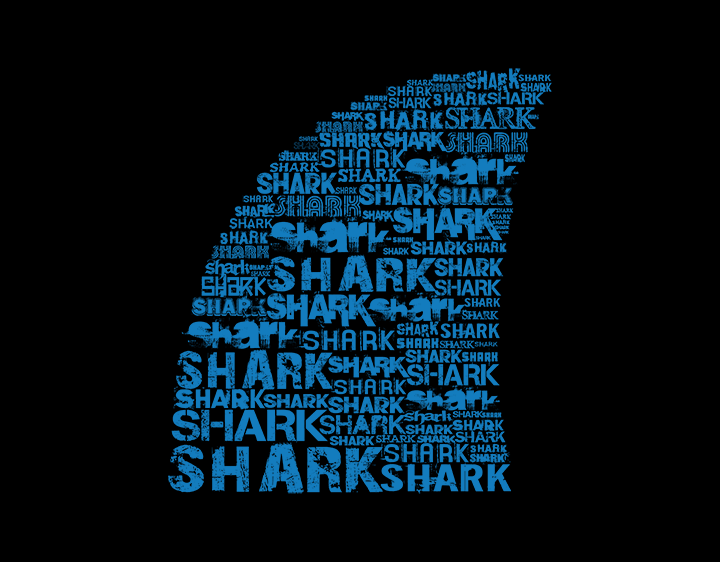 Shark by aanygraphic