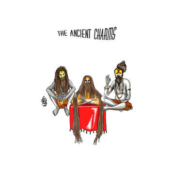 The Ancient Charms