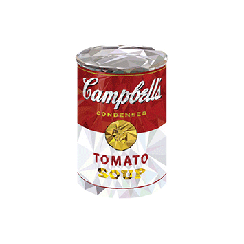 Cambell's Tomato Soup