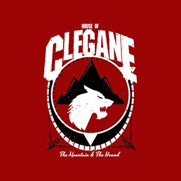 House of Clegane