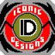 iconicdesigns